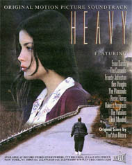 The Many Movies of Liv... Liv Tyler Movies Heavy Watch Free